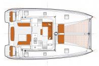 excess-11-layout-deck-cockpit