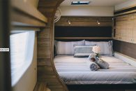 xquisite-x5-catamaran-int-cabin