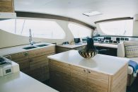 xquisite-x5-catamaran-int-galley-saloon