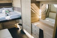 xquisite-x5-catamaran-int-master-cabin