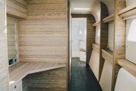 xquisite-x5-catamaran-int-master-suite