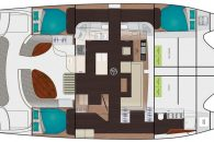 xquisite-x5-catamaran-layout-3-cabin