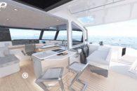 seawind-1370-ext-cockpit