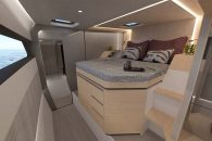 seawind-1370-int-master-cabin