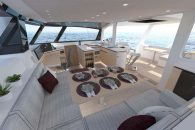 seawind-1370-int-saloon-galley-up