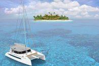 seawind-1370-island-hero