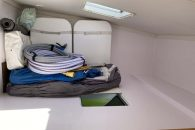 seawind-1250-int-cabin-guest-2