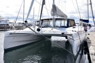 maine-cat-38-ext-bow