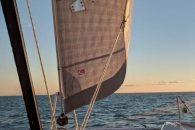 maine-cat-38-ext-headsail