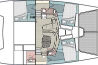 leopard-38-layout