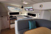 moorings-3800-int-galley