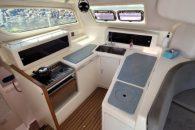 moorings-3800-int-galley-2