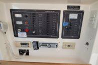 moorings-3800-sys-electrics