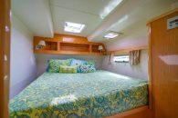 privilege-495-int-cabin-2