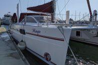 catana-431-dockside