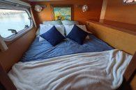 catana-431-int-cabin-1