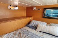 catana-431-int-cabin-2