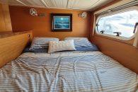 catana-431-int-cabin-3