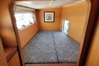 catana-431-int-forepeak-cabin