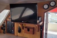 catana-431-sys-tv-electrics